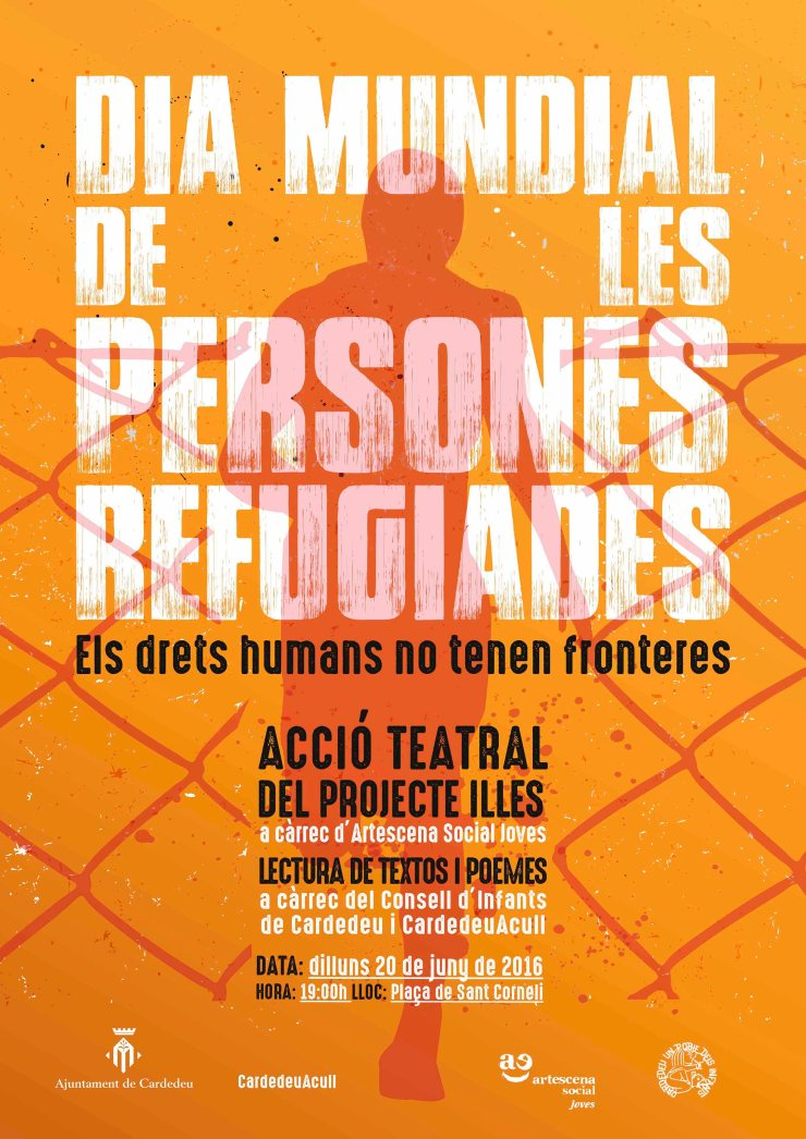 A3 refugiats